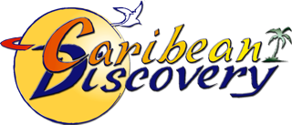 Caribean Discovery